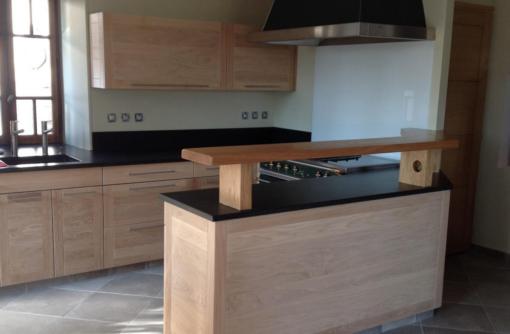 agencement boulangerie. Black Bedroom Furniture Sets. Home Design Ideas
