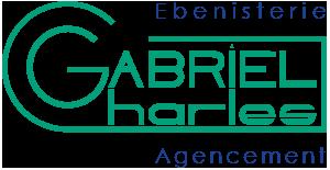 charles-gabriel